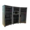 Intelligent Cabinet For Valuable Medical Supplies